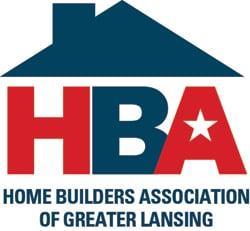 Lansing-HBA-2013-Web